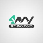 Profile picture of 4 Way Technologies