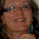 Karen Chantrey Wood's Gravatar