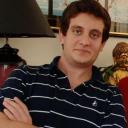 Javier Constanzo