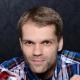 Benjamin Schwarze - Git svn developer