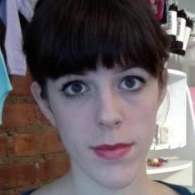 Meagan Dwyer