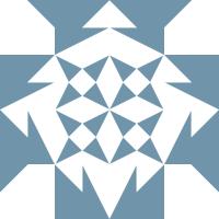 Памперсные пеленки SoftPads Dailee - Очень некачественные пеленки