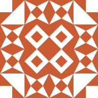 Podelki-sr.ru - сайт поделок и творчества - Полезный сайт для увлекательного творчества