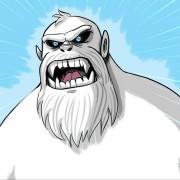 Ron Power's avatar