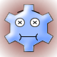 c14 Contact options for registered users 's Avatar (by Gravatar)
