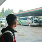 Foto profil Fery Hidayat