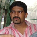 Profile picture of Shyju Pulari