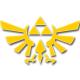 mtchi's gravatar icon