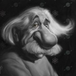 Avatar for EiNSTEiN
