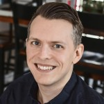 Profile picture of Cliffpro