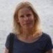 Daniela Remenska