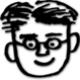 Daniel C.S. Shih's gravatar icon