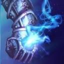 Bacarah's avatar