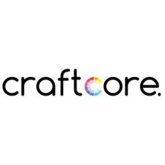 Profile picture of craftcore