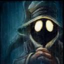 Twisterx3's avatar