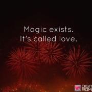 magical junk