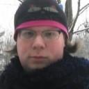 darkr3x's avatar