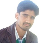 Profile picture of Vijay Kumar