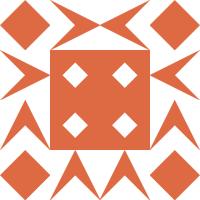 Халва из кунжута с фисташками Torku - Очень вкусная и нежная