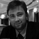 Lev Kuznetsov