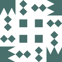 Сердечно-сосудистое средство APOTEX