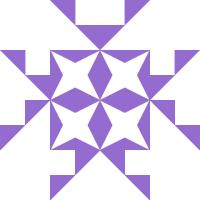 Тушь для ресниц Faberlic