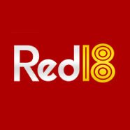 Profile picture of red18sgfootball