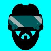 Uber5001's avatar