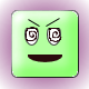 guido schwartenbeck Contact options for registered users 's Avatar (by Gravatar)