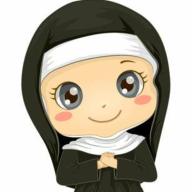 Nun2Soon