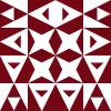 D88265633242e54bb2b7b315c2b450a4?d=identicon&s=100&r=pg