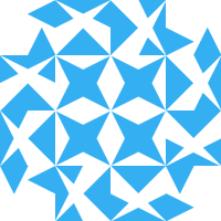 Obmenka.ua - сайт обмена и вывода электронных денег в Украине - Отличная система, пользуюсь ей более 3-х лет