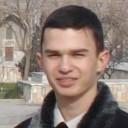 Andrew Sklyarevsky