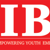 Profile picture of IBS Institute