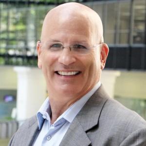 Profile photo of Daniel Schwartz