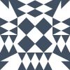 D898ff9a97f28bbc30ce5a75e9f34cc5?d=identicon&s=100&r=pg