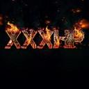 xXxhp's avatar