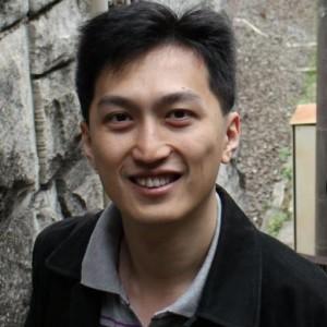 Profile photo of San