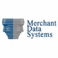 MerchantDataSystems