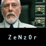 Profile picture of ZeNz0r