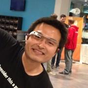 yijing bai's avatar