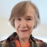 Profile picture of Celeste Smucker