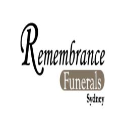 remembrancefunerals