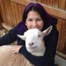 Photo of Kerri Ertman