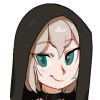 zuzuvelas avatar