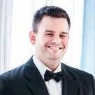 Aaron Coppock