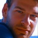 Felix Zumstein