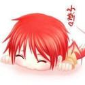 redbull-avatar