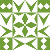Наборы для вышивания Dimensions - Одни из лучших наборов для вышивки
