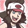 yamiakuzetsu avatar